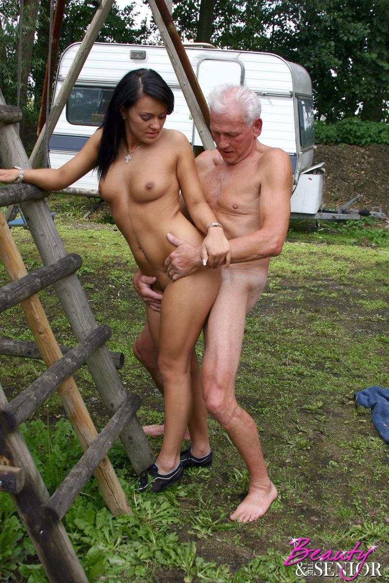hot naked lebanese college girls