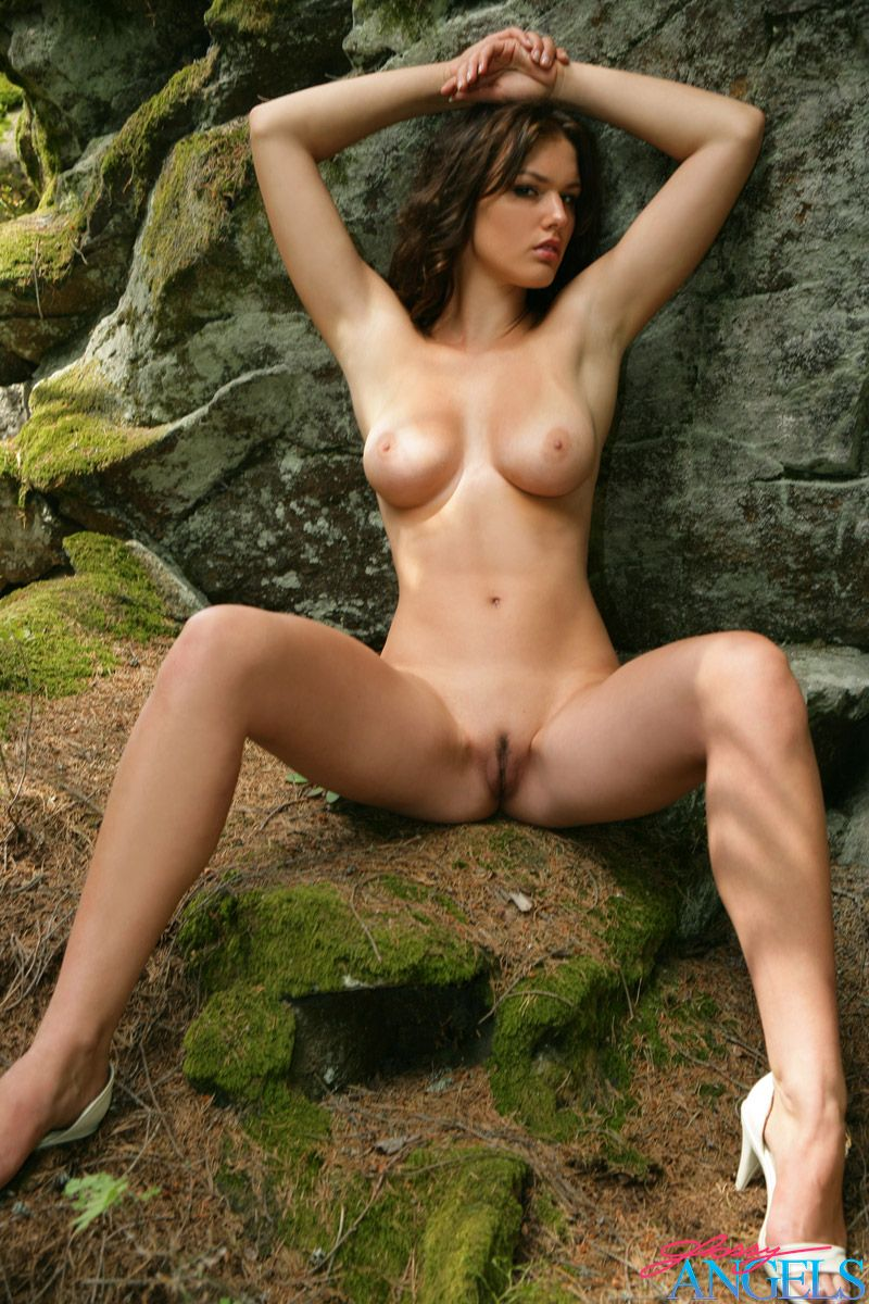 indian pornstar nude sex